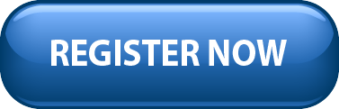 Register for IEEE VIS 2016
